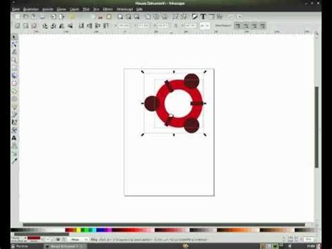 web design layout with inkscape 74 best images about inkscape how to on pinterest editor