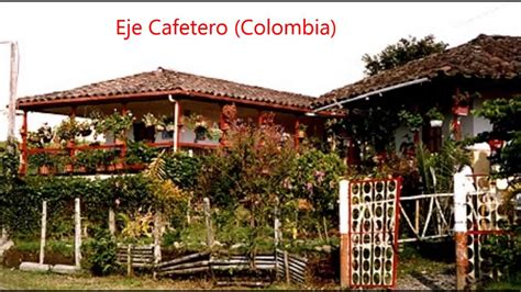 imagenes naturales de colombia paisajes naturales paisajes de colombia youtube