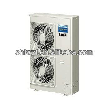 Ac Central Daikin daikin household inverter central outdoor air conditioning buy central air conditioning daikin