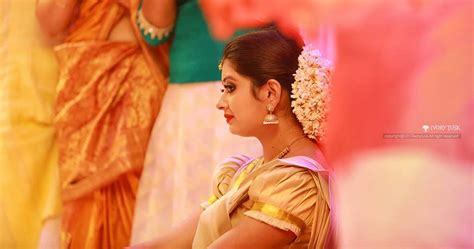 Wedding Stills Images by Serial Sreelaya Wedding Stills Photos Onlookersmedia