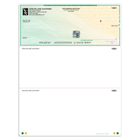 address book green modern floral 6x9 inches personalized address book alphabetical 106 pages journal and notebook small address book address book with tabs volume 5 books high security laser voucher check on top green safety