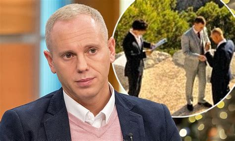 seth cummings and robert rinder images judge rinder splits from husband seth cummings daily
