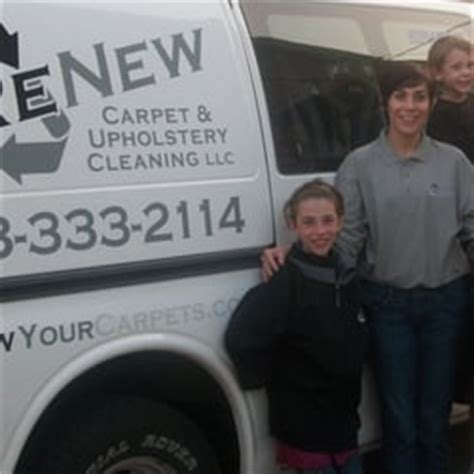renew carpet upholstery cleaning carpet cleaning