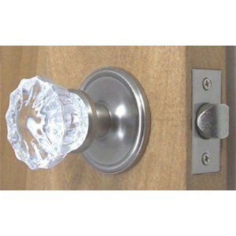 Replacement Handles For Dressers by 32 Best Images About Replacement Dresser Drawer Handles
