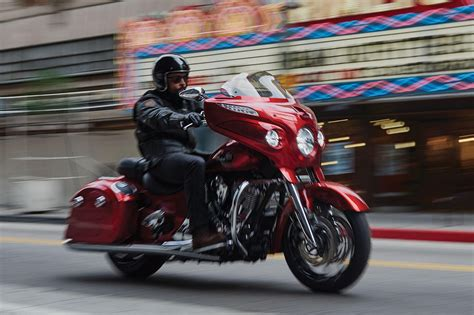 Indian Chieftain Motorrad by Gebrauchte Und Neue Indian Chieftain Elite Motorr 228 Der Kaufen