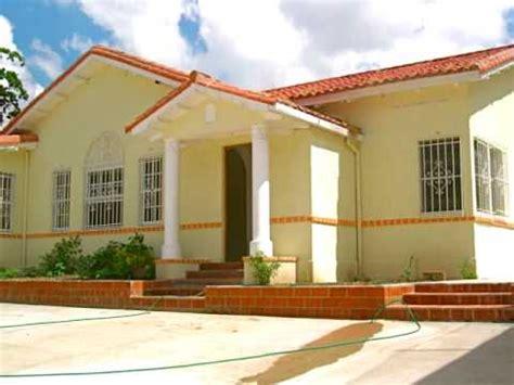 venta de casas en el salvador el salvador venta de casas casa en venta salvador del mundo youtube