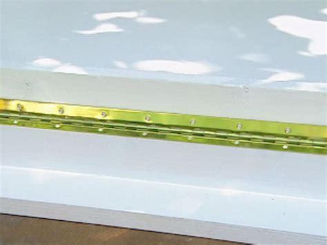 fold up table hinges 100 fold up table hinges how to hinge a top folding