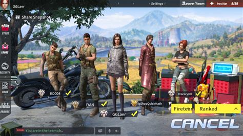 rules of survival rules of survival image collections invitation sle