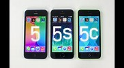 Image result for iPhone 5c or 5s