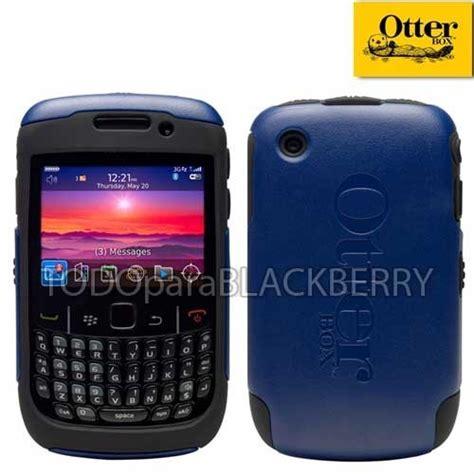 Otterbox Gemini Blackberry 8520 otterbox commuter for blackberry 9300 9330 8520