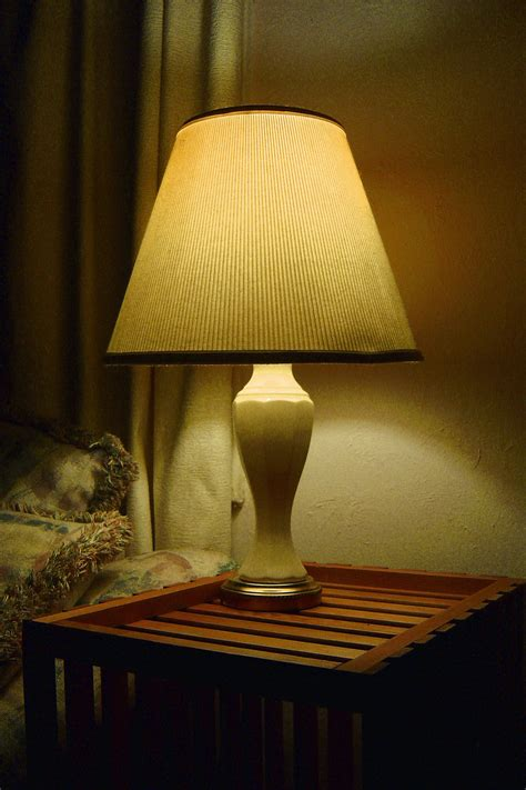 living room table lamps decor ideas  small living room