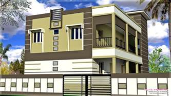 House Exterior Elevation Modern Style Kerala Home Design Home Design Elevation Ground Floor