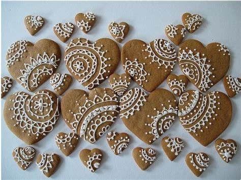 Decorated Gingerbread by Decorated Gingerbread