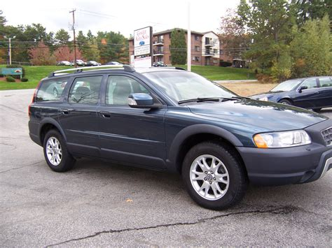 volvo xc70 2007 volvo s40 2007 price 2018 volvo reviews
