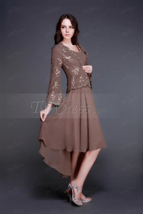 discount dresses buy cheap clothing and dress at cheap mother of the bride dresses junoir bridesmaid dresses