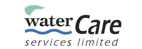 watercare civil justice