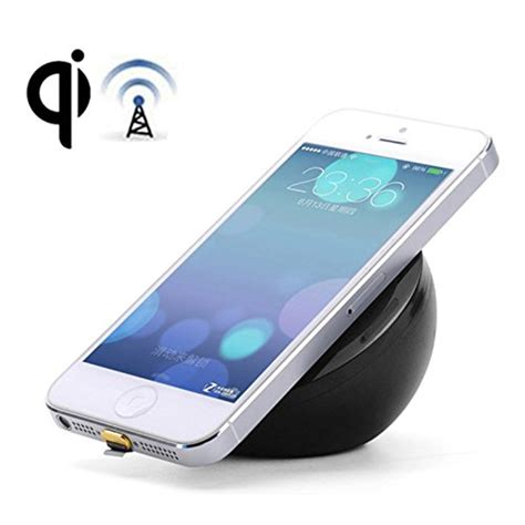 nexus 7 stand charger qi wireless charging pad stand dock qi charger for nexus7