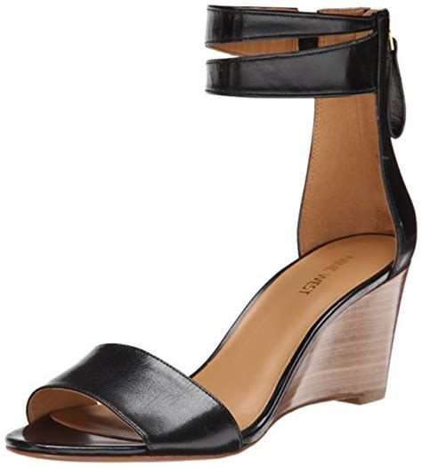 most comfortable work heels most comfortable high heels for work everyday wear party