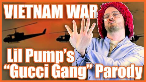 download lagu gucci gang download lagu viet gang lil pump mp3 girls