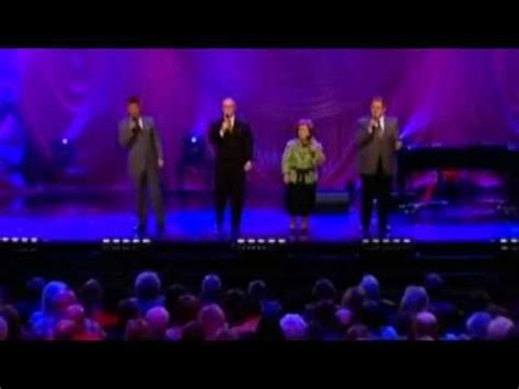 17 best images about gospel and gaither on