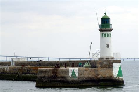 lighthouse rubber st 145 best images about loire atlantique on