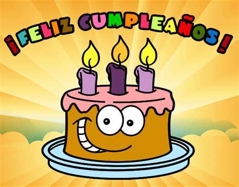 imagenes de cumpleaños felicitaciones mensajes de felicitacion de cumplea 241 os