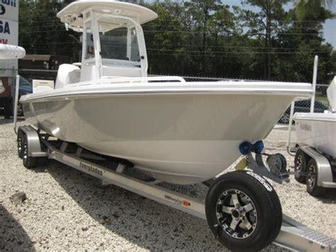 everglades boats for sale key largo bay everglades boats for sale boats