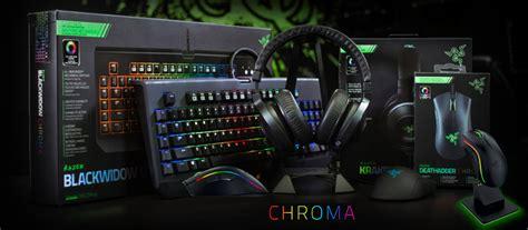Nyk Hs N02 Rgb Gaming Headset toko komputer kota malang blossom multimedia