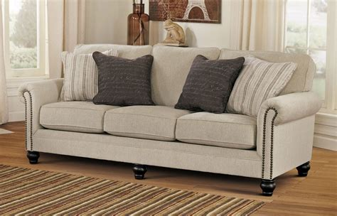 discount rug and furniture affordable furniture and carpet best inexpensive rugs for living room gallery coffee tables