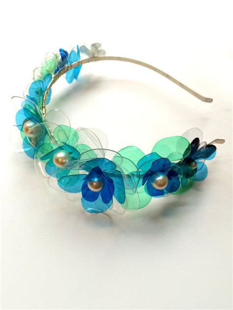 Recycled Bottle 2 Tiara Aksa Keterilan 17 best images about plastic bottles crafts and recicling on recycling reuse