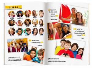 middle school yearbooks middle school yearbooks related keywords middle school yearbooks keywords keywordsking