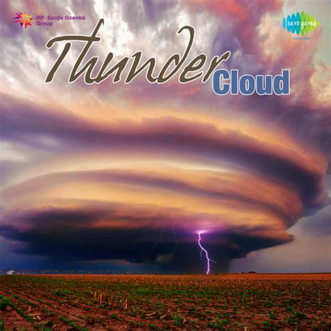 download mp3 free thunder thunder cloud songs download thunder cloud mp3 punjabi