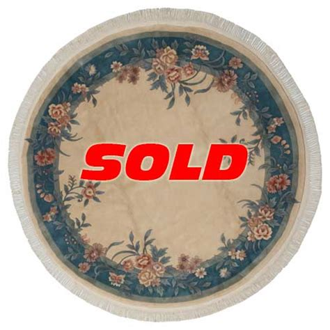 8x8 rug pad 8x 8 floral design rug sold rug warehouse outlet