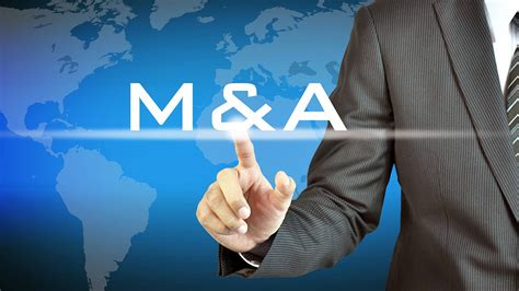 Mba Mergers And Acquisitions Conference by Tsb Community Trust Ta Associates To Acquire Fisher Funds