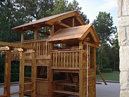 timber frame floor plans do it yourself playhouse plans timber swing set plans woodworking projects plans