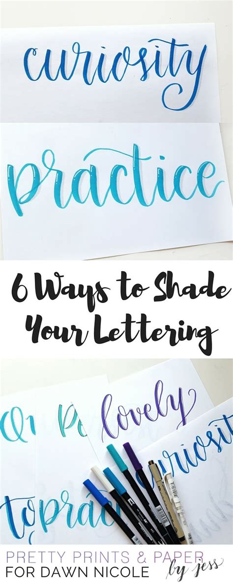 lettering styles tutorial best 25 hand lettering ideas on pinterest calligraphy