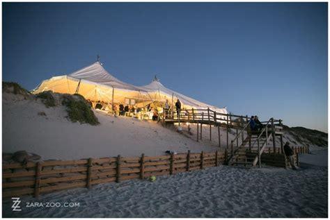 sunset wedding venues cape town strandkombuis wedding venues western cape weddings
