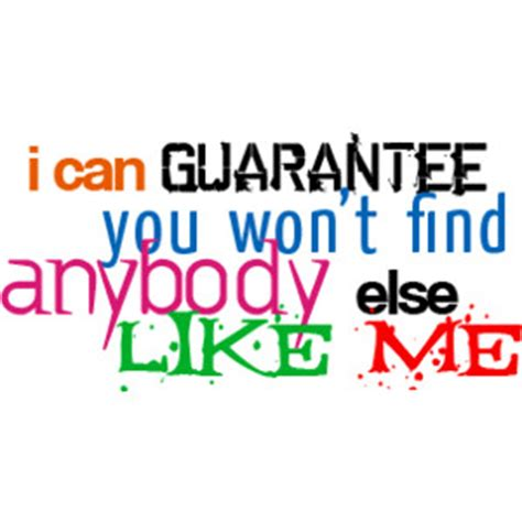 Quot All About Me Quot About Me About Me Graphics About Me Quotes Polyvore