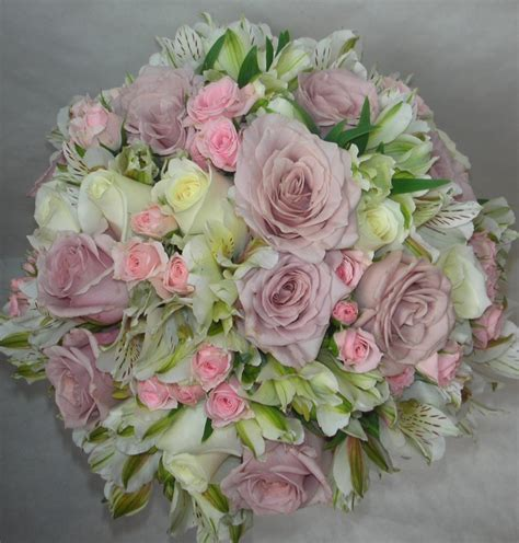 soft orange and muted green artificial rose spray floral 11 best images about kirsty bridal flowers on pinterest