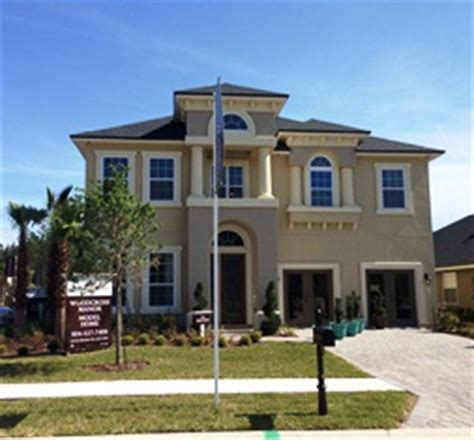 jacksonville fl real estate durbin crossing jacksonville