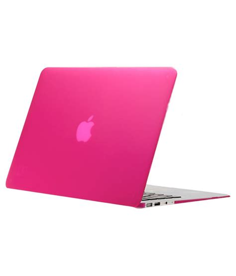 Laptop Apple Pink Macbook Pro spider designs laptop back cover skin decal for apple