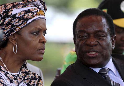 zimbabwe newspapers news media abyz news links zimbabwe situation daily news from zimbabwe autos post