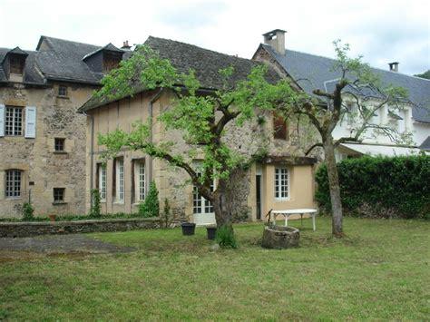 Mettre En Location Sa Maison 1678 by Mettre Sa Maison En Sci Sci Et Location Meuble With