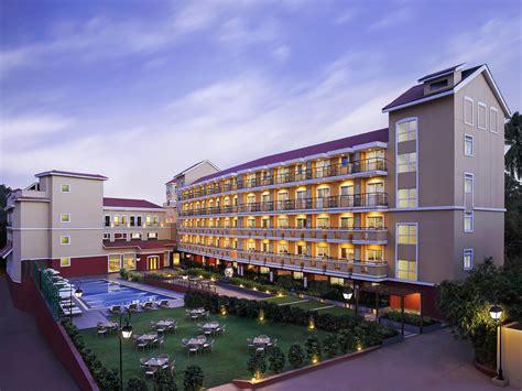 best hotels in goa india resort in goa ibis styles goa calangute accorhotel