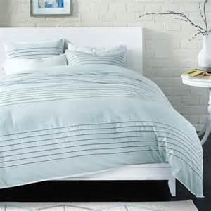 Comfy Comforter Sets Spa Stripe Mini Comforter Set By Bedwear Live Comfy