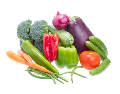 alimentazione alcalina dieta alcalina elenco dei cibi permessi salute e