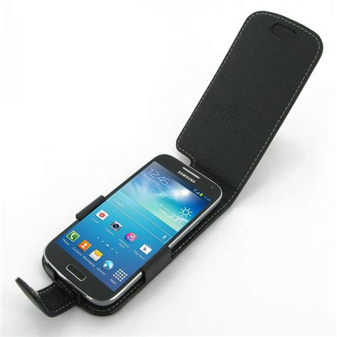 samsung galaxy s4 mini quality samsung galaxy s4 mini leather flip cover pdair