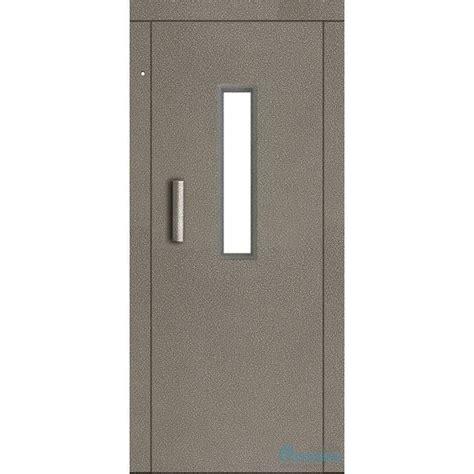 elevator swing doors elevator swing door elevator door swing door semi