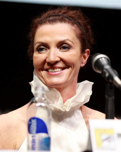 michelle fairley address michelle fairley address phone number public records