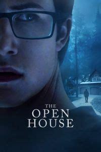 film ghost house sub indo nonton film streaming movie layarkaca21 lk21 bioskop